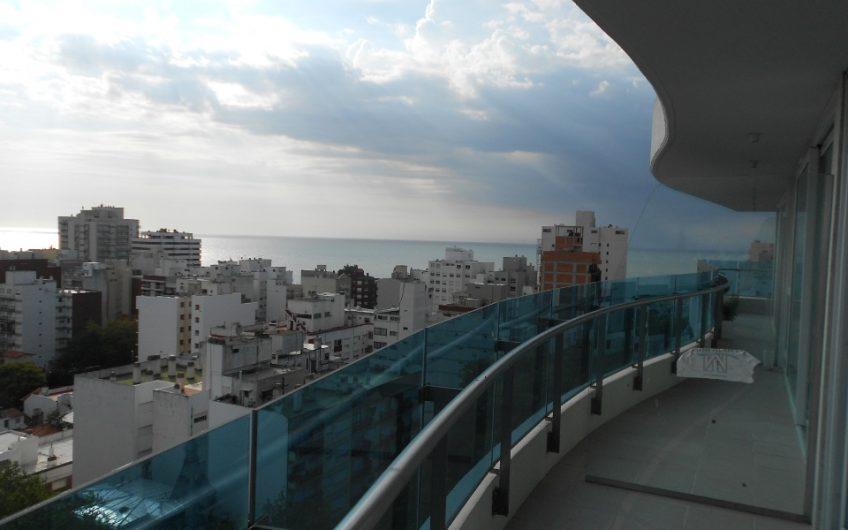 Edificio Boghoss – 2 ambientes