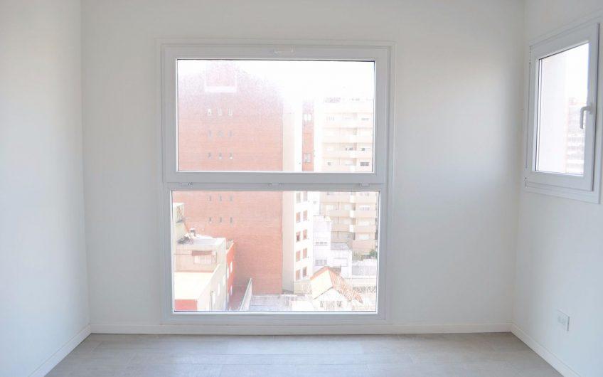 Edificio Boghoss – 3 amb