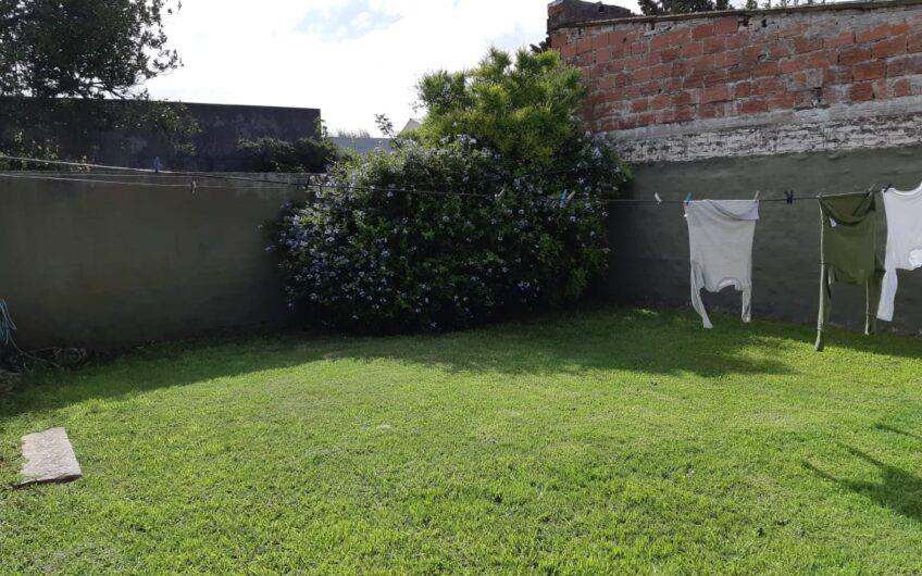 Propiedad en block en Bernardino Rivadavia