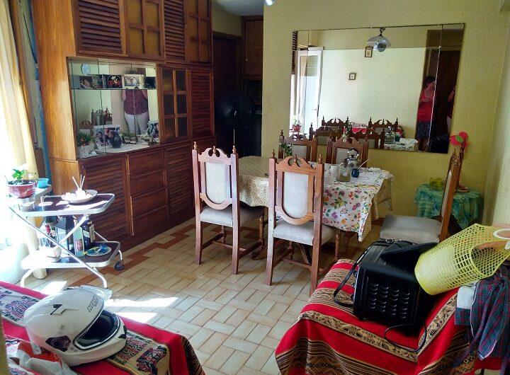 Departamento 2 amb en Perla Norte