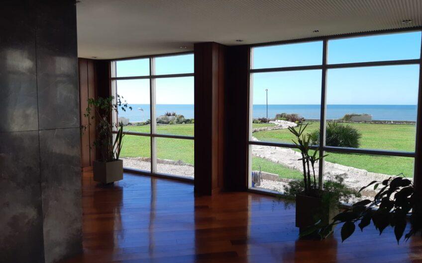 Departamento 2 ambientes en Playa Grande