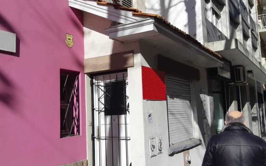 Casa de 4 ambientes en Macrocentro